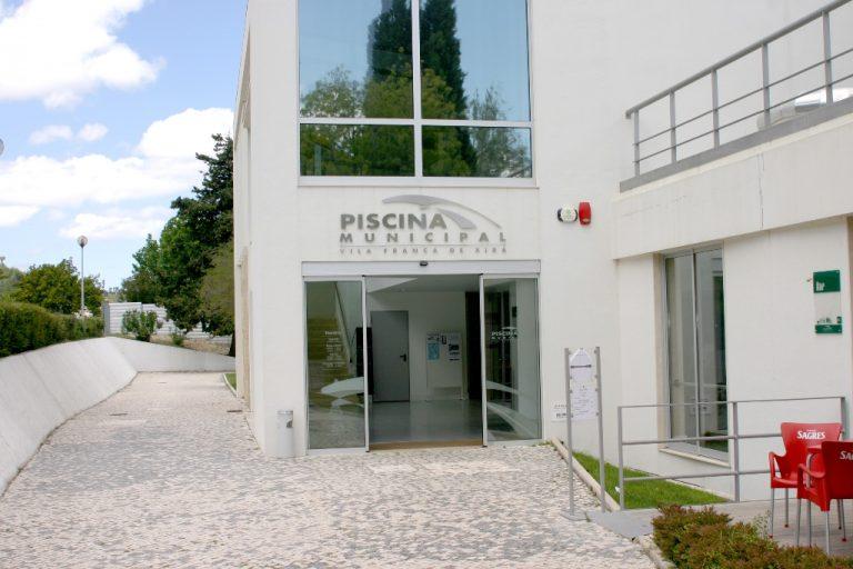 https://fvlaluminios.com.pt/wp-content/uploads/2017/10/Vila_Franca_de_Xira-768x512.jpg