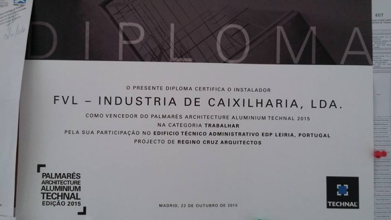 https://fvlaluminios.com.pt/wp-content/uploads/2017/10/diploma-768x432.jpg