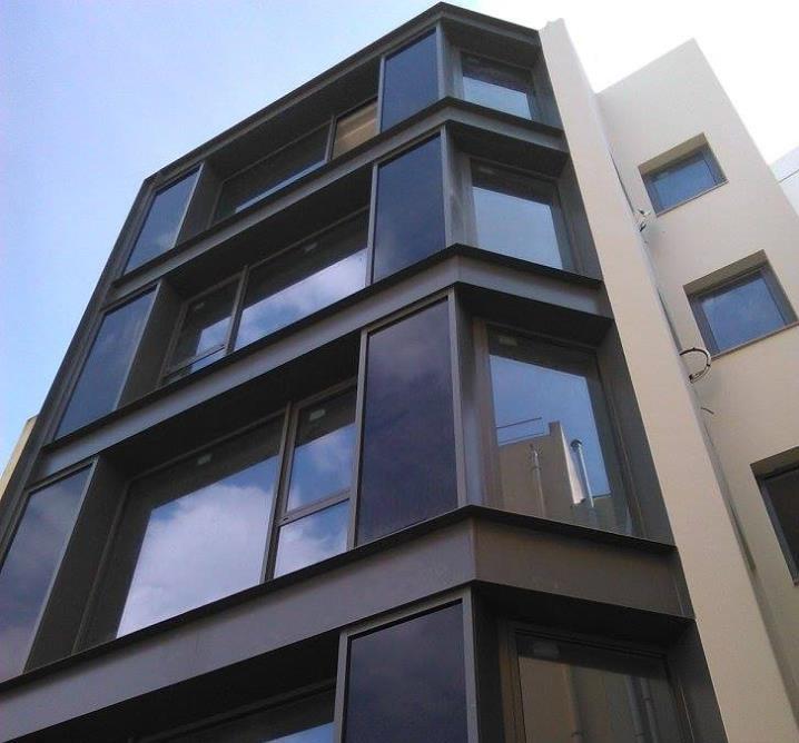https://fvlaluminios.com.pt/wp-content/uploads/2017/10/edificio-Lisboa-1.jpg