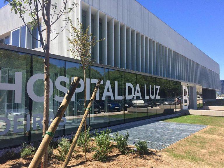 https://fvlaluminios.com.pt/wp-content/uploads/2017/10/hospital-da-luz-768x576.jpg