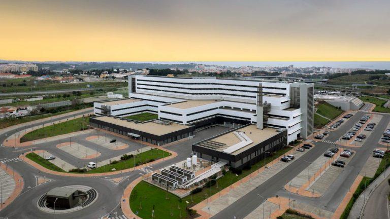 https://fvlaluminios.com.pt/wp-content/uploads/2017/10/hospital-de-cascais-aerea-2-1024x576-768x432.jpg
