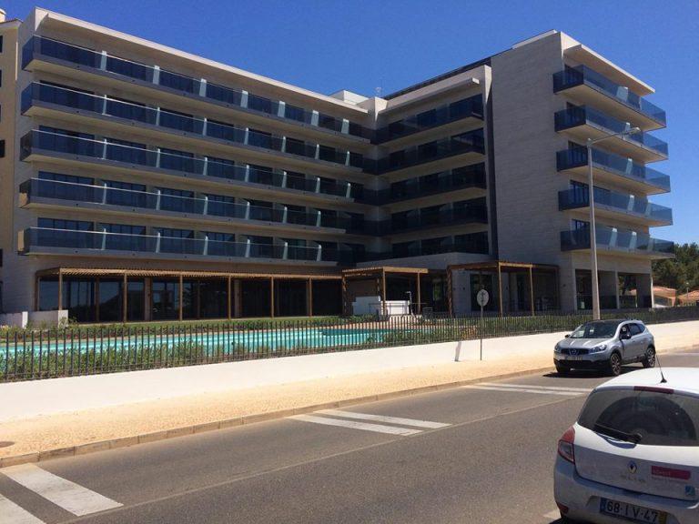 https://fvlaluminios.com.pt/wp-content/uploads/2017/10/hotel-de-cascais-768x576.jpg