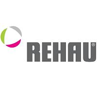 https://fvlaluminios.com.pt/wp-content/uploads/2017/10/rehau.png