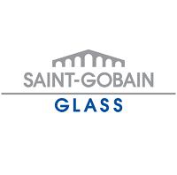 https://fvlaluminios.com.pt/wp-content/uploads/2018/08/saintgobain-logo.png